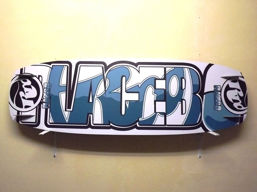DSCF1274.JPG